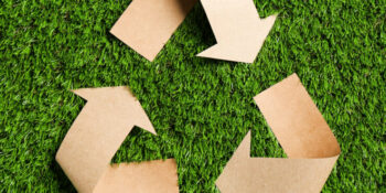 How Andrew Plastics Help To Reduce Plastic Pollution