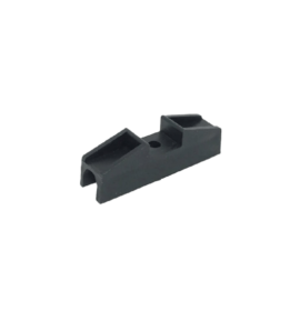 1-2inch Element Clip | Aerial Parts | Andrew Plastics