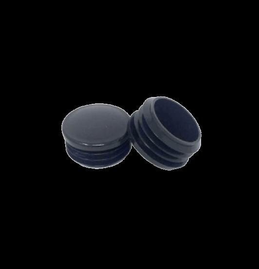 1.5 inch Round Inserts | Tube Inserts | Andrew Plastics