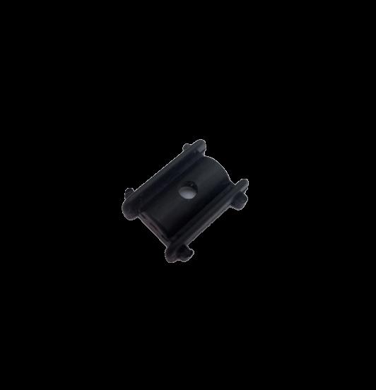 15mm Element Clip   Aerial Parts   Andrew Plastics