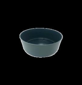 Bulb Bowls | Dishes | Andrew Plastics