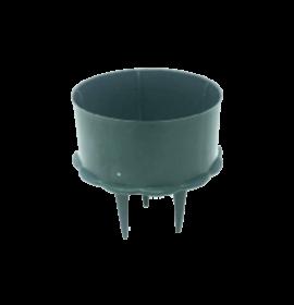 Candle Holder | Dishes | Andrew Plastics