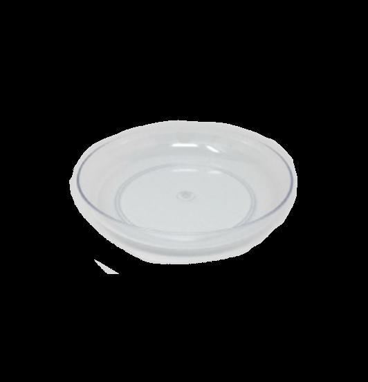 Askham Dish | Dishes | Andrew Plastics