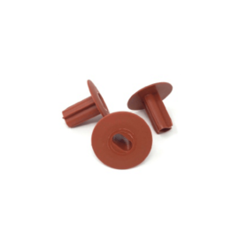 Double Wall Grommet | Aerial Parts | Andrew Plastics