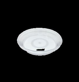Flan Dish | Dishes | Andrew Plastics