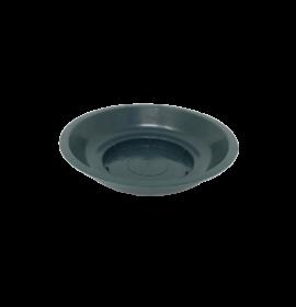 Floral Bowl | Dishes | Andrew Plastics