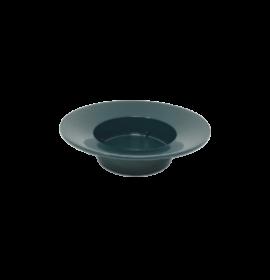 Rampside | Dishes | Andrew Plastics