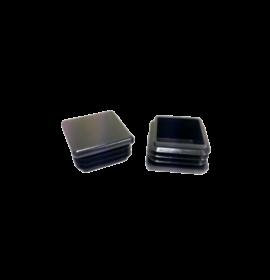 Square Inserts | Tube Inserts | Andrew Plastics