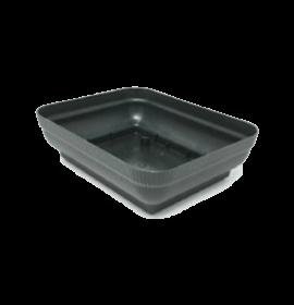 Ullswater | Dishes | Andrew Plastics