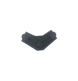 V Type Reflector Kit | Aerial Parts | Andrew Plastics