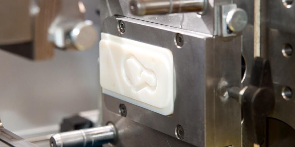 Andrew Plastics plastic injection moulding flexibility