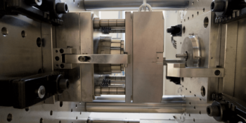 Plastic Manufacturing: The Different Processes Explained