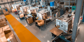How Much Does Plastic Injection Moulding Cost?